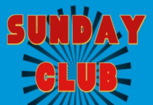 sunday-club