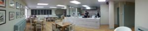 Coffee House wp47451755_06